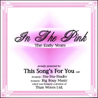 "Click here for ""In the Pink"""